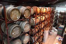 Dingle Whiskey Distillery, Dingle, Ireland