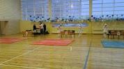 Квест - Комната Lost, улица 50 лет ВЛКСМ на фото Рыбинска