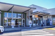 Smithfield Shopping Centre, Smithfield, Australia