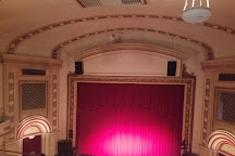 Imperial Theatre, Augusta, United States