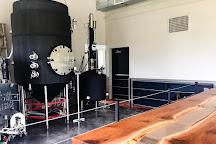 Jones Distilling, Revelstoke, Canada