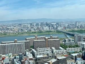 ザ・ファインタワー梅田豊崎