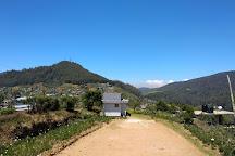 Shanthipura View Point, Nuwara Eliya, Sri Lanka