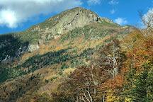 Franconia Notch, Franconia, United States