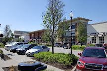 Village Pointe, Omaha, United States