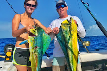 High Stakes Charters, Key West, United States