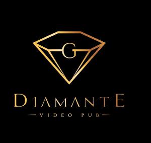 VIDEO PUB DIAMANTE 0