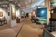 Celebration of Fine Art, Scottsdale, United States