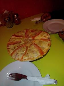 Pizzeria Brayans 6
