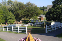 Old Order Amish Tours, Ronks, United States