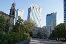 Museum of Modern Art, Warsaw, Poland