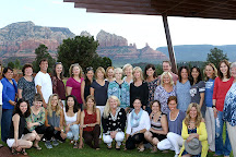 McLean Meditation Institute, Sedona, United States