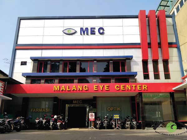 Malang Eye Center