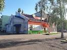 Монетка, улица Островского, дом 39 на фото Салавата