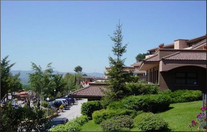 Villa Luana Gestione Sanitaria Italiana SRL