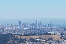 San Bruno Mountain, San Bruno, United States