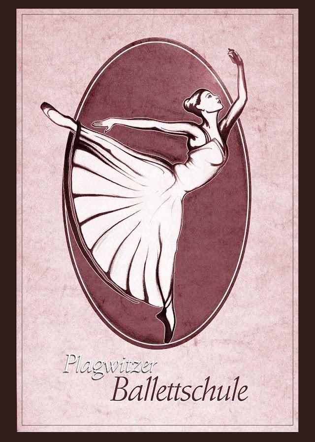 Plagwitzer Ballettschule