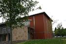 Highland Archive Centre