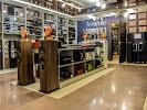 Магазин-салон Pult.ru, улица Минина на фото Нижнего Новгорода