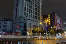 Nanping Business Street, Kunming, China