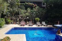 Adventure Park & Hotel Vista Golfo, Miramar, Costa Rica