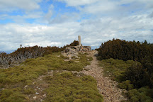 Pico Puchilibro, Loarre, Spain