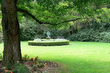 Descanso Gardens, La Canada Flintridge, United States