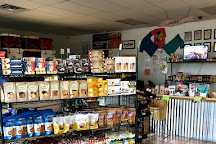 Blalock Seafood and Specialty Market, Orange Beach, United States