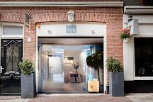 Five City Spa Amsterdam, Amsterdam, The Netherlands