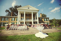 Bryn Du Mansion, Granville, United States