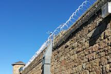 Beechworth Gaol Unlocked, Beechworth, Australia