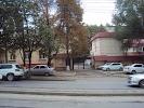 Ростелеком, проспект 40 лет Октября, дом 35 на фото Пятигорска
