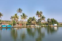 Iris Holidays, Kochi (Cochin), India