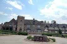 Highlands Ranch Mansion, Highlands Ranch, United States