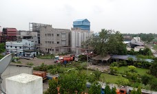 AC Repair Service Kolkata maheshtala