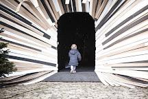 Spielzeugmuseum Riehen, Riehen, Switzerland