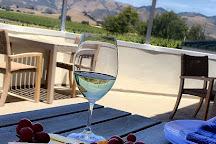 Edna Valley Vineyard, San Luis Obispo, United States