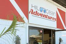 Hilo Ocean Adventures, Hilo, United States