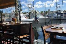 Key Largo Watersports, Key Largo, United States