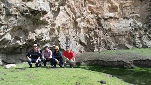 Ayacucho Urpillay Tours 1