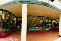 Mast General Store, Asheville, United States