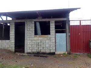Alquiler de habitaciones(Walter Ttito Huallpa) 2
