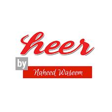 Heer Salon & Gym karachi