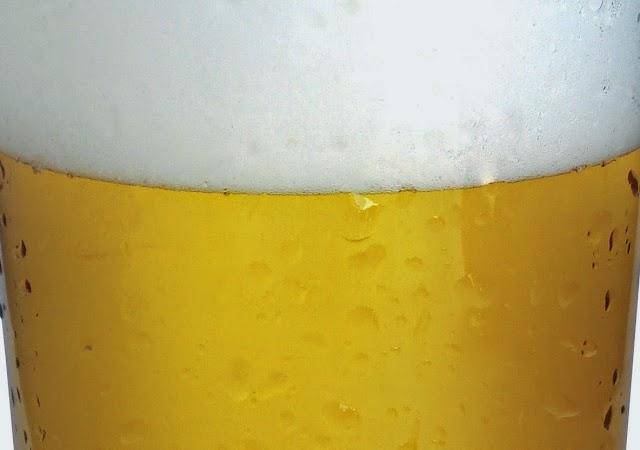 Bière & Moi