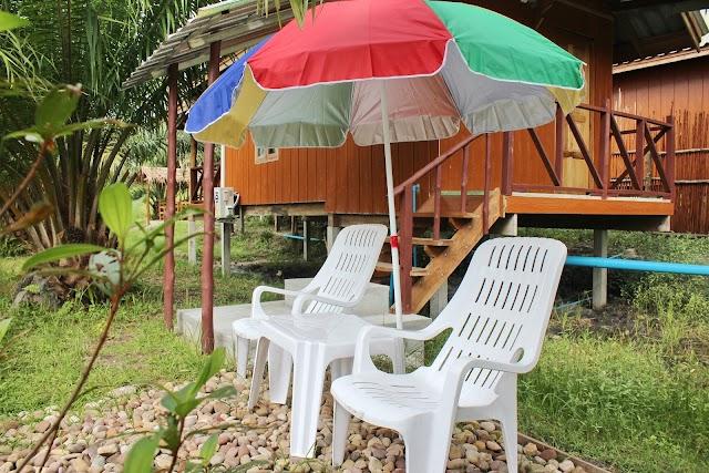 YaoIsland Resort and Farm