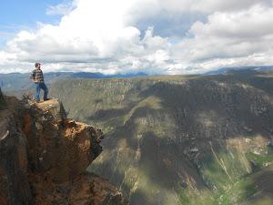Travel Life Peru 8