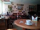 Кофейня Red Cup