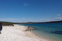 Unije, Losinj Island, Croatia