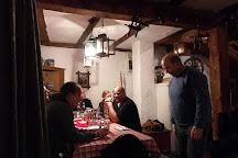 Vollmer's Muhle, Seebach, Germany