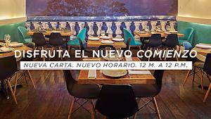 Espresso Bar Café Iquitos 0